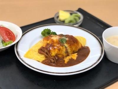 B-202001昼食 (1).jpg