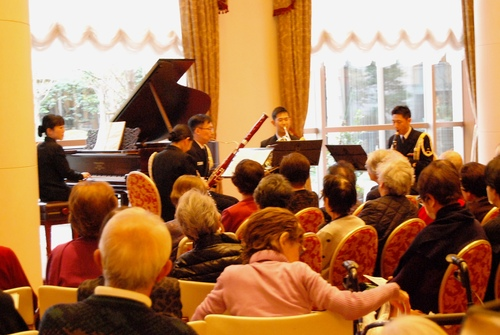 ピアノ五重奏②.JPG