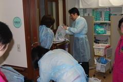 DSC_0329.JPGのサムネイル画像のサムネイル画像