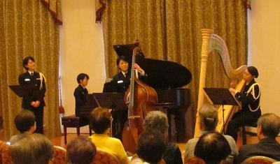 ピアノ・トリオ&ヴォーカル.jpg