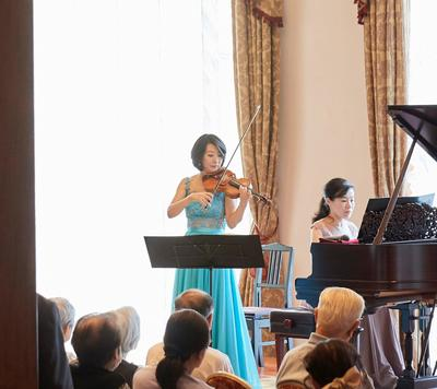 ヴァイオリン・ピアノ.jpg