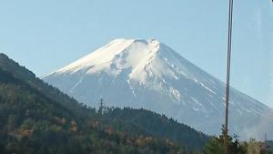 車窓の富士山.JPG