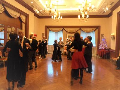 ダンス・ブログ用.JPG