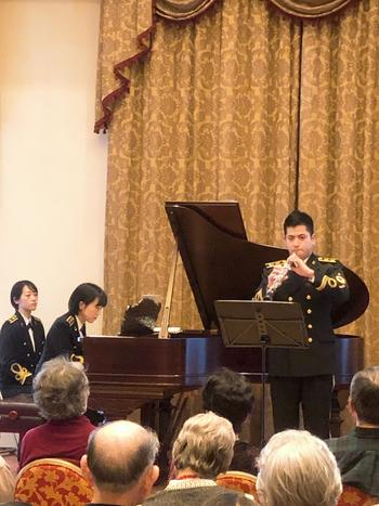 オーボエ&ピアノ.JPG