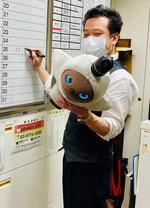 IMG_0178小潟CFとあんじゅ.jpg