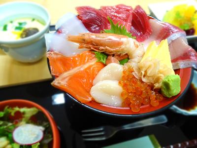 海鮮ちらし寿司①.jpg