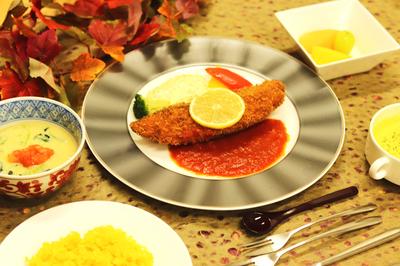 秋の洋食ディナー③.jpg