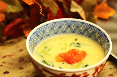 秋の洋食ディナー④.jpg