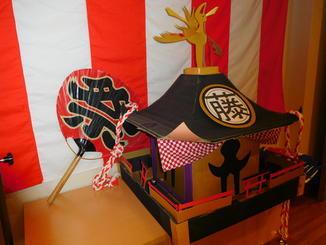 ケアお祭り1.JPG