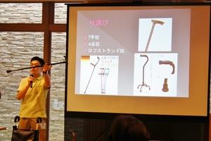 健康の会6.JPG