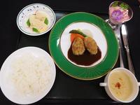 5.10 dinner.JPG