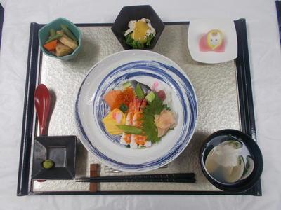 夕食A.JPG