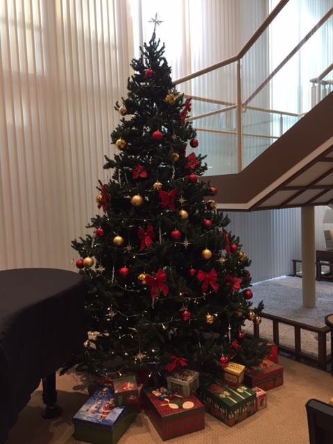 クリスマス前_2.jpg