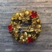 クリスマス前_4.5.jpg