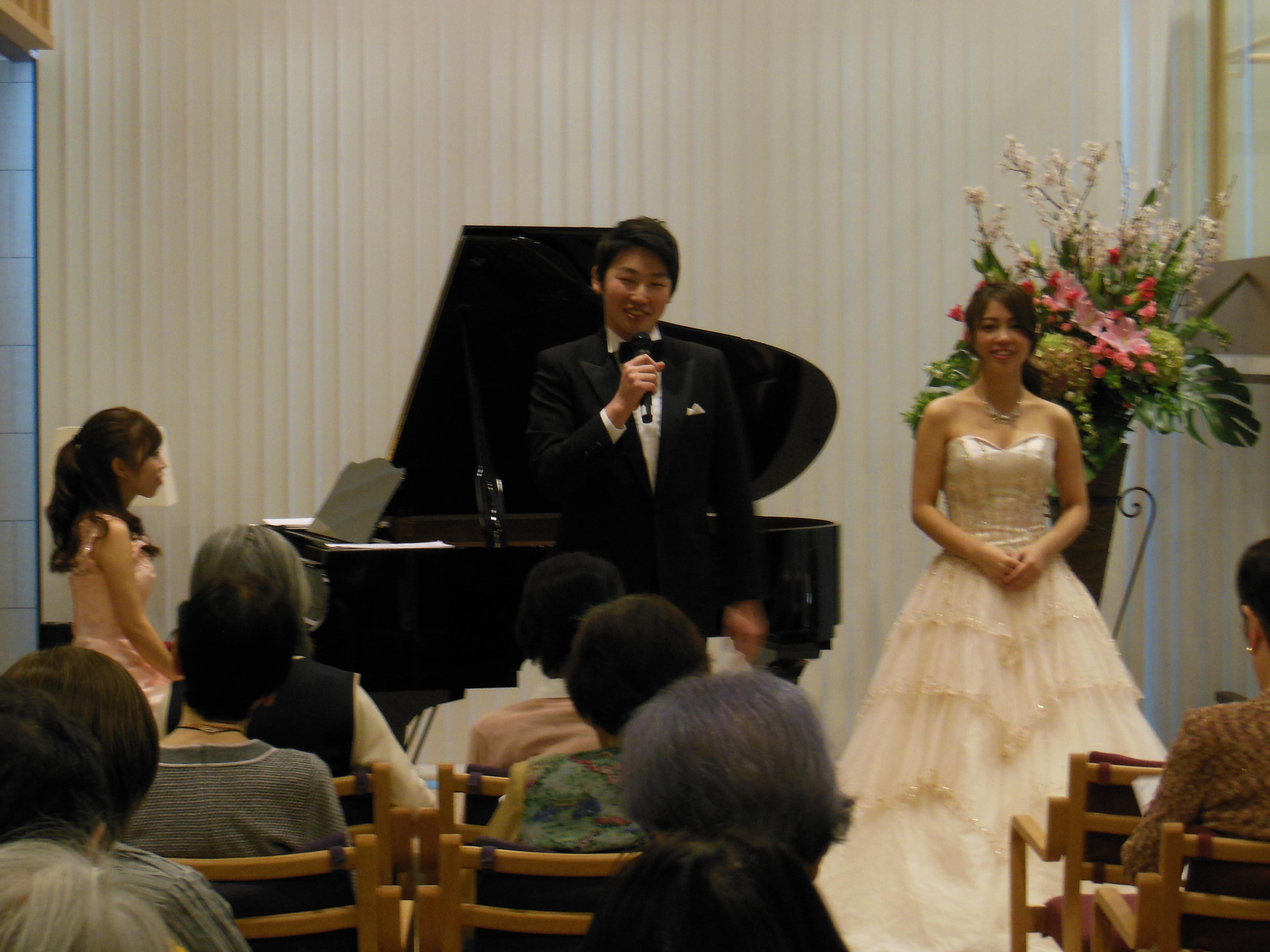 スプリングコンサート_1.JPG