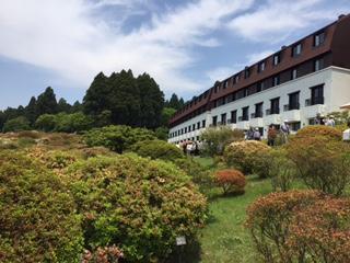新緑箱根2.JPG