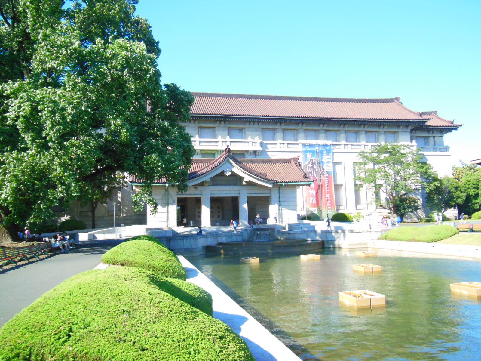 東京国立博物館_1.JPG