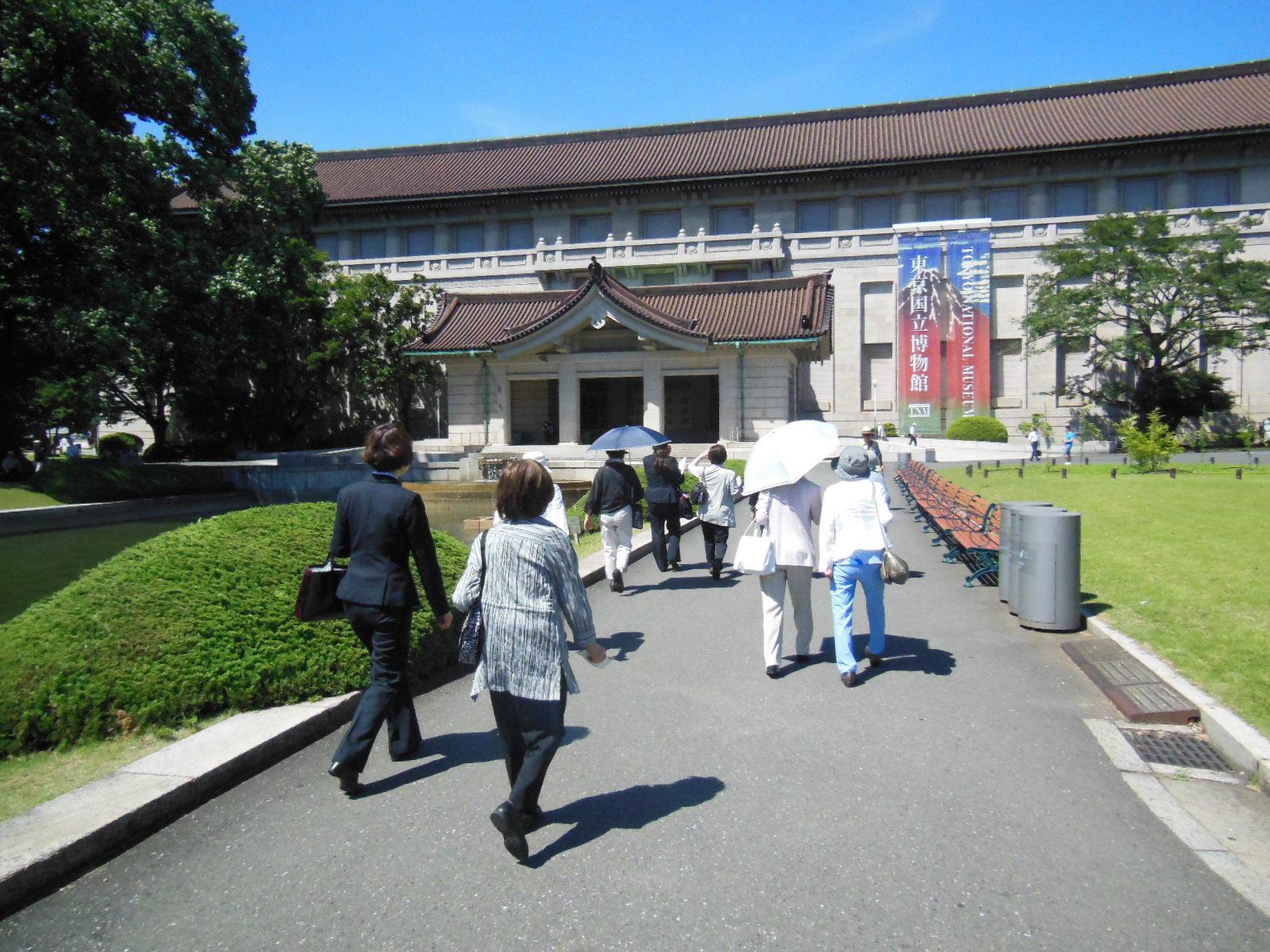 東京国立博物館_2.jpg