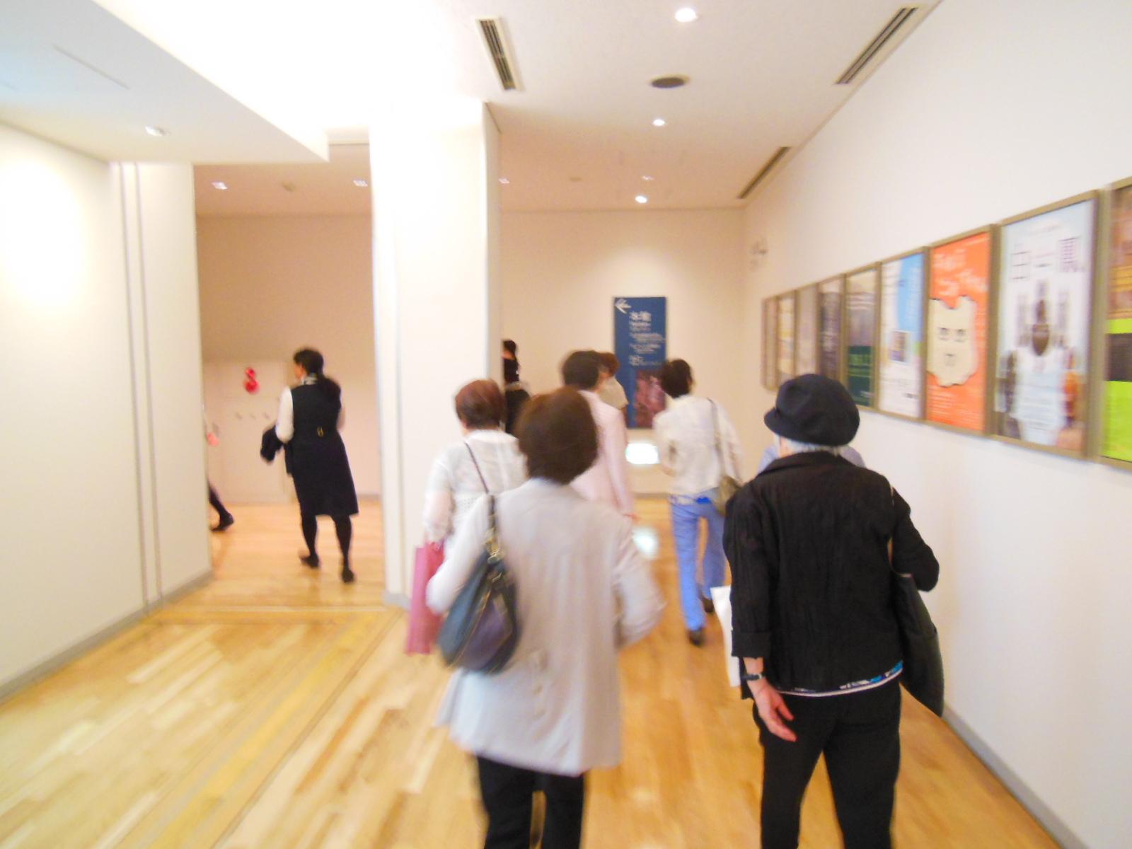 東京国立博物館_3.JPG
