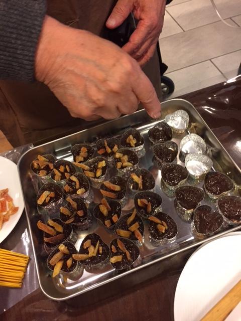 男の料理_5.JPG