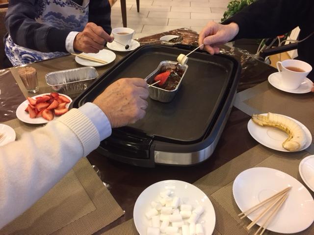 男の料理_7.JPG