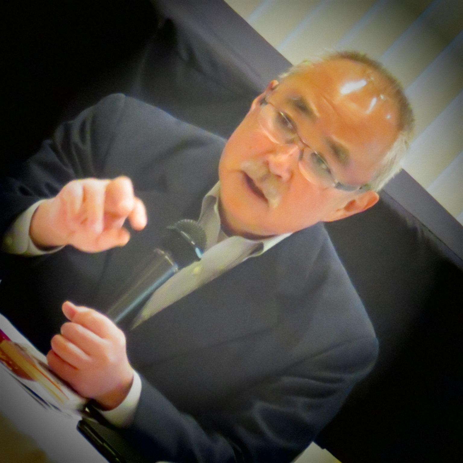 講演会_3.JPG
