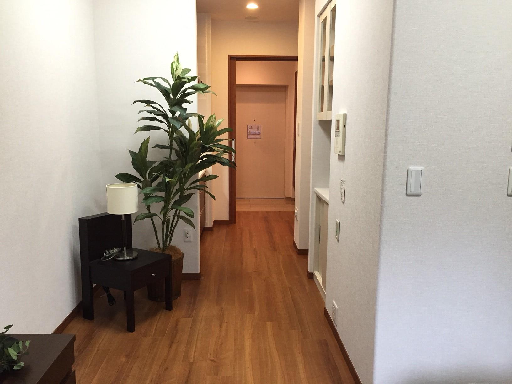 108号室2.JPG