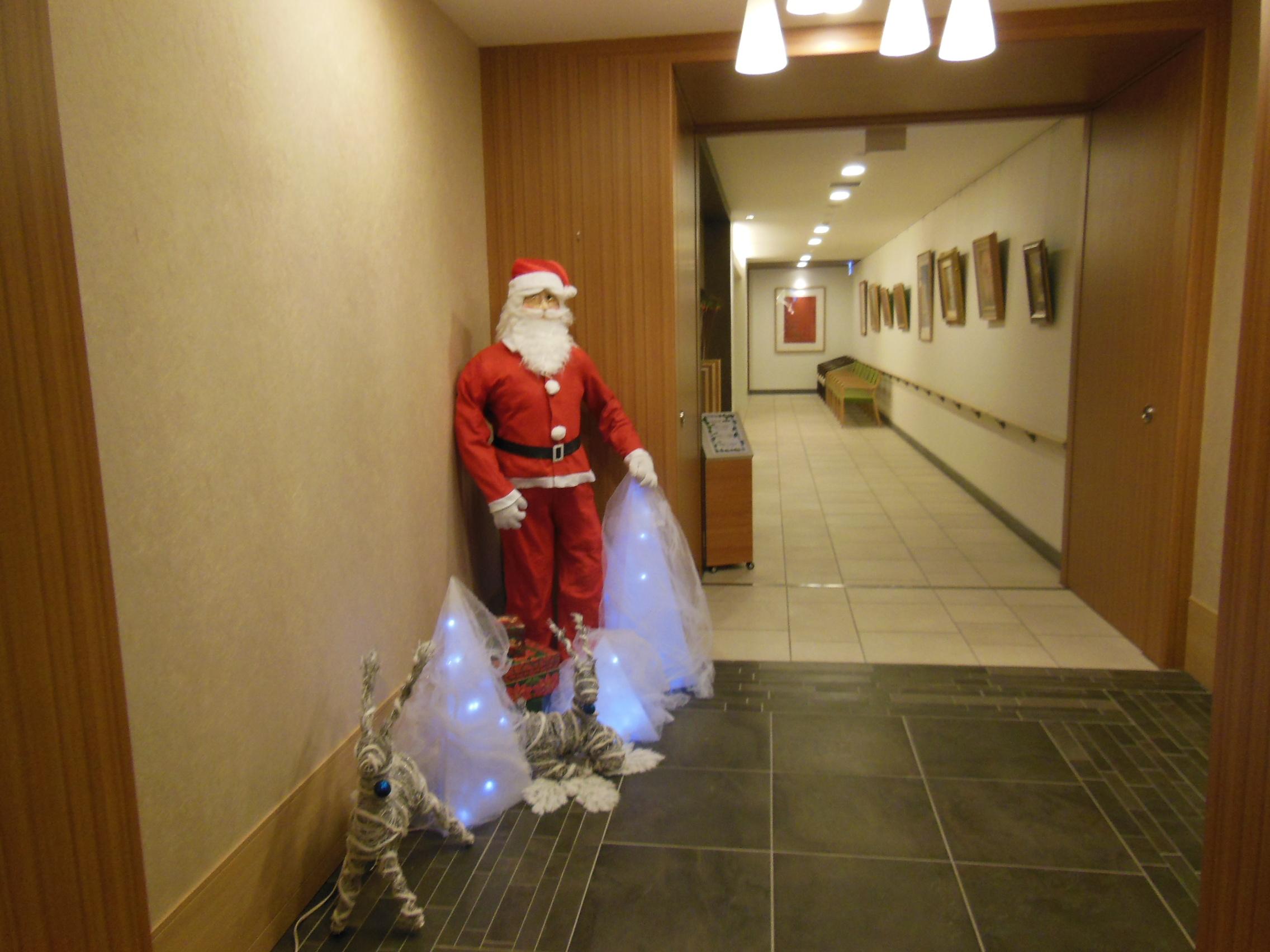 2015クリスマス5.JPG