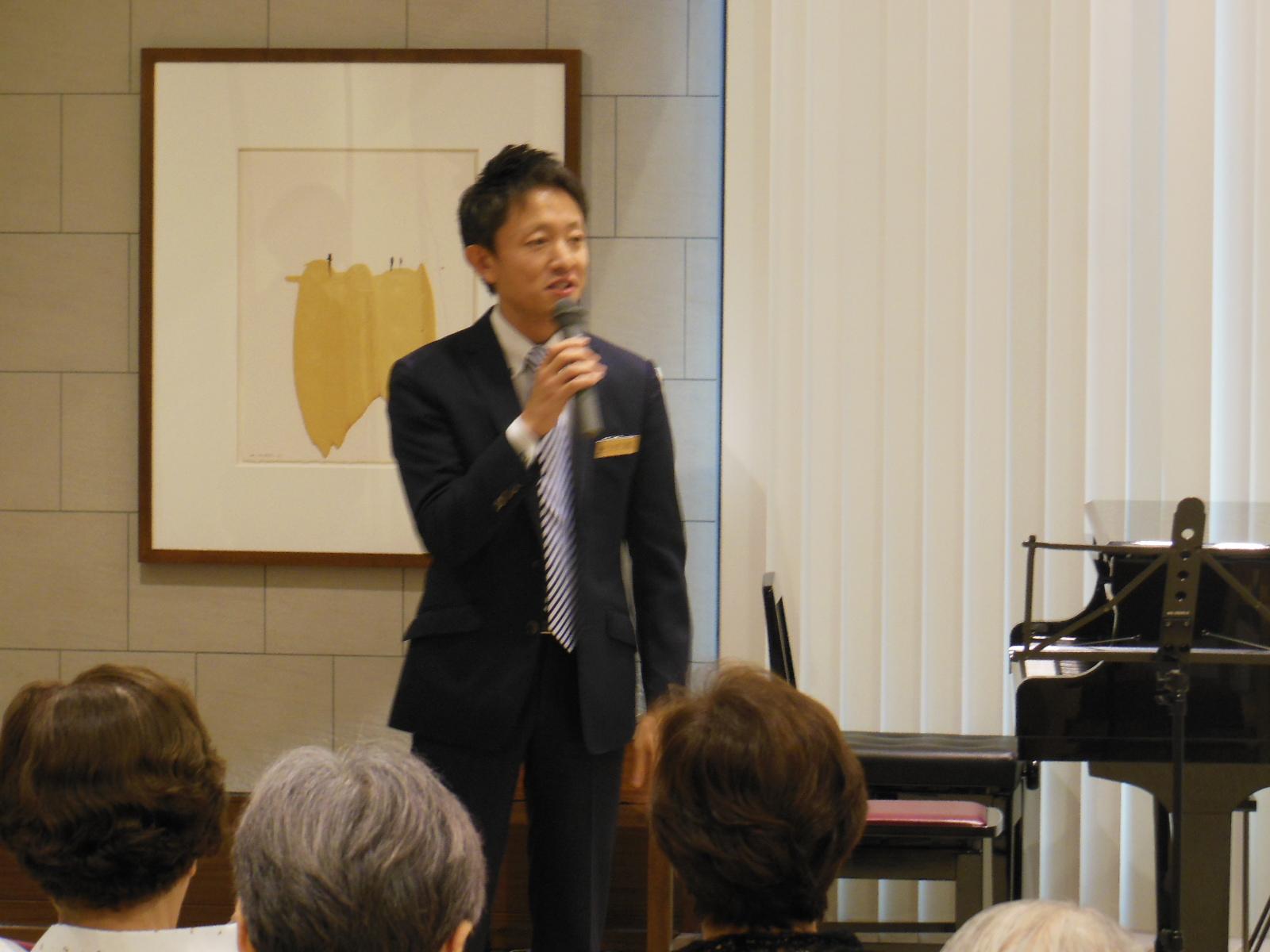 2015文化基金コンサート1.JPG