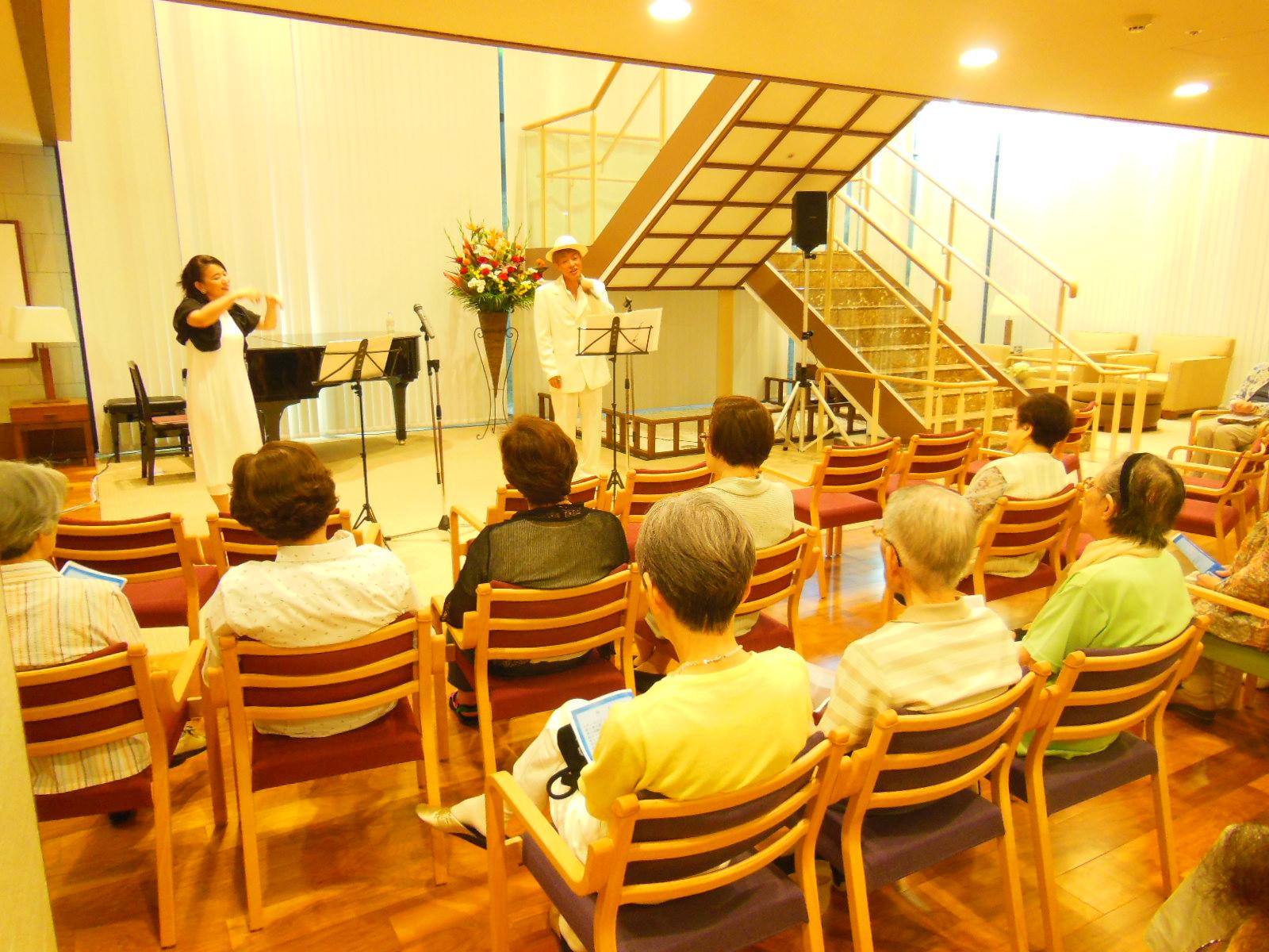2015文化基金コンサート4.JPG