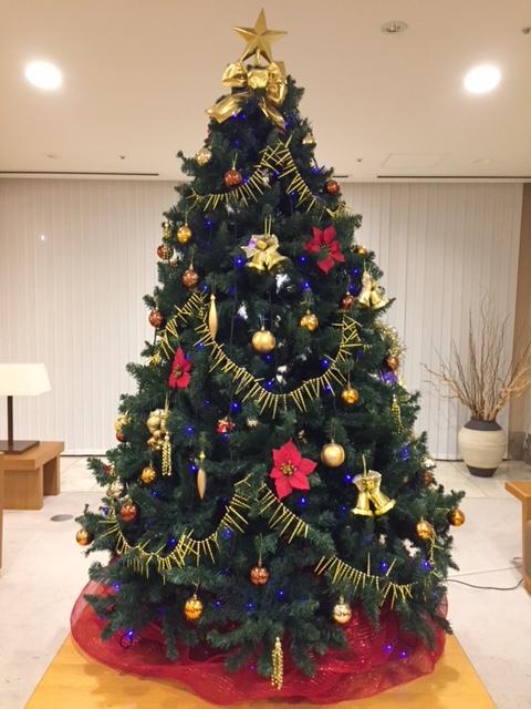 2017クリスマス_3.JPG