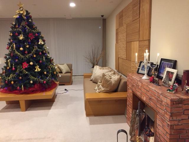2017クリスマス_4.JPG