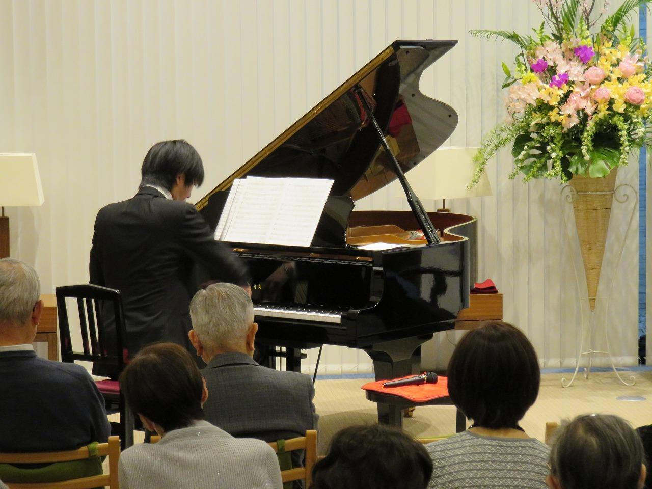 2018年ピアノコンサート_2.jpg