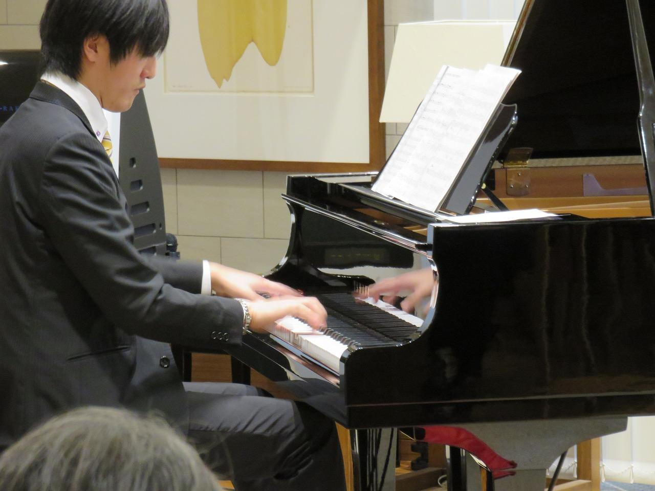 2018年ピアノコンサート_5.jpg