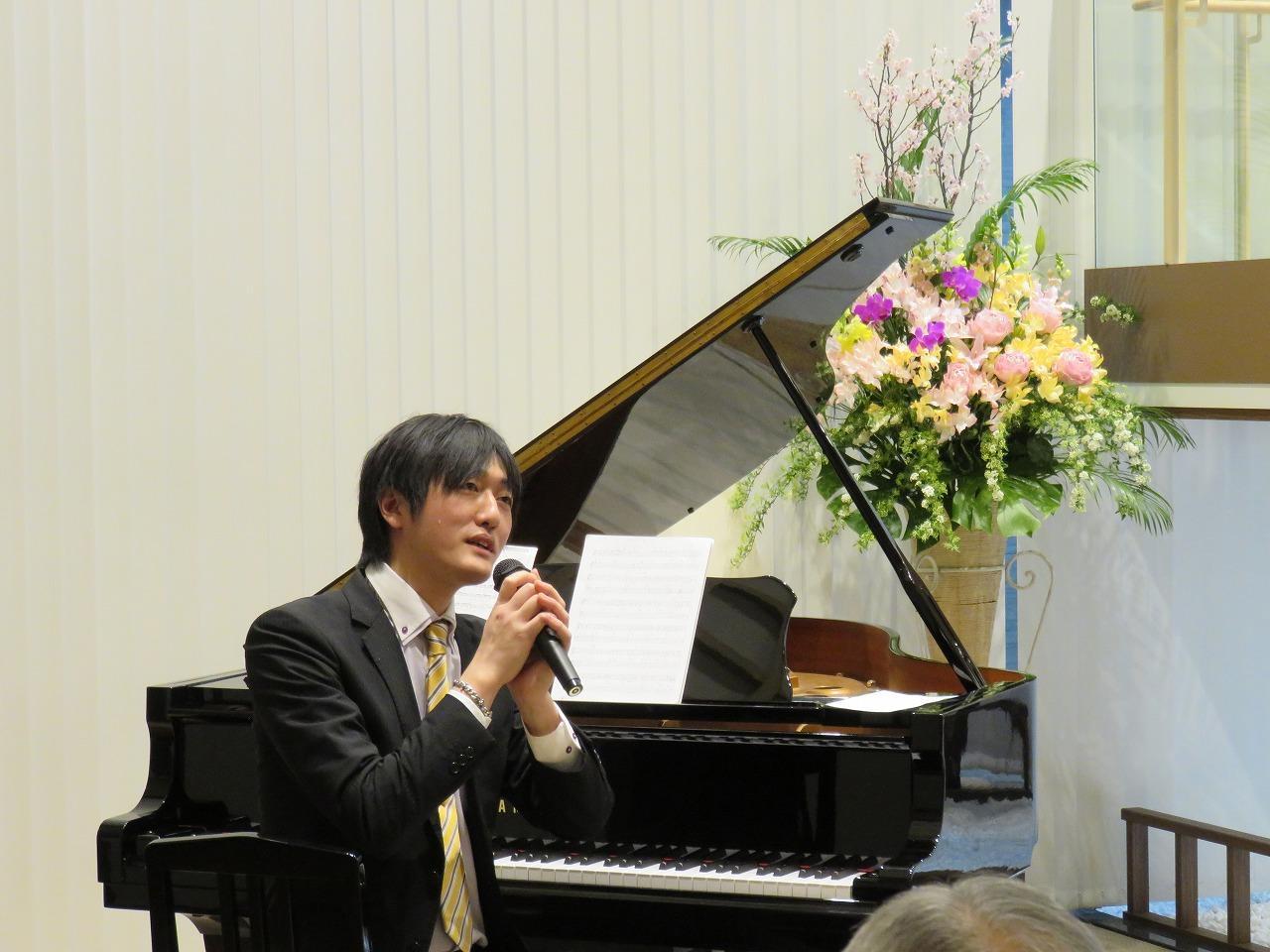 2018年ピアノコンサート_3.jpg
