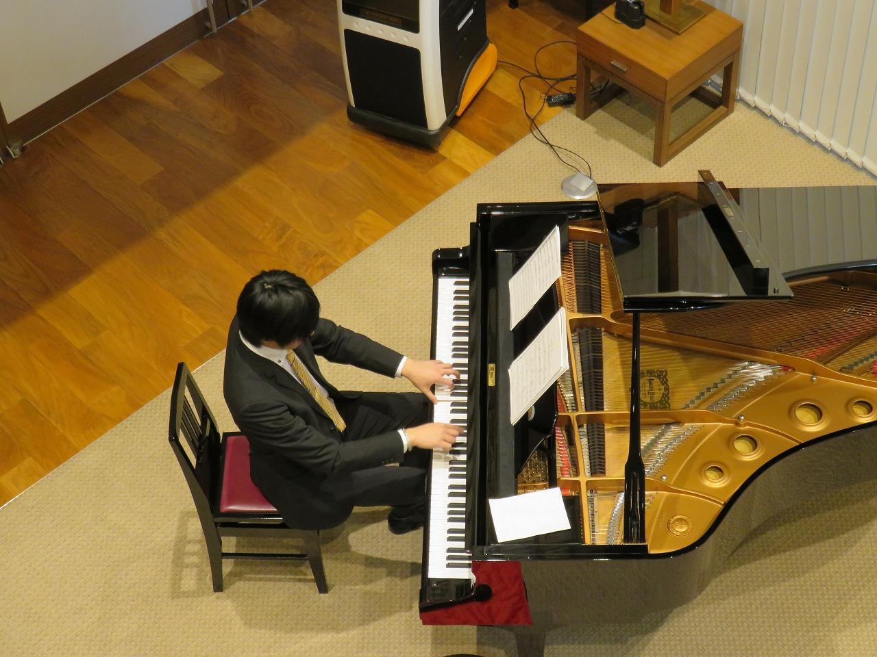 2018年ピアノコンサート_4.jpg