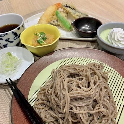 washoku1.jpg