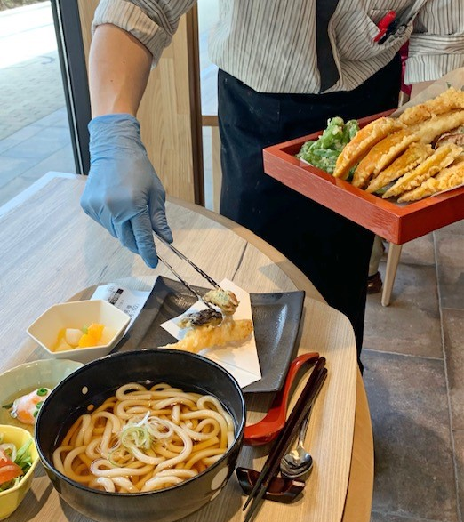 udon5.png