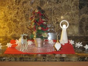クリスマス7.JPG