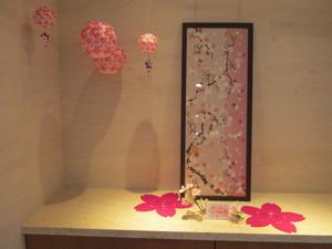 祝い桜1.JPG
