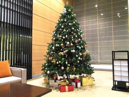 2017-クリスマスエントランスホール.JPG