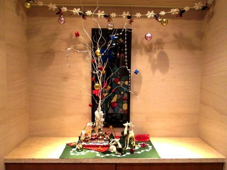 2017-クリスマスサブエントランス.JPG