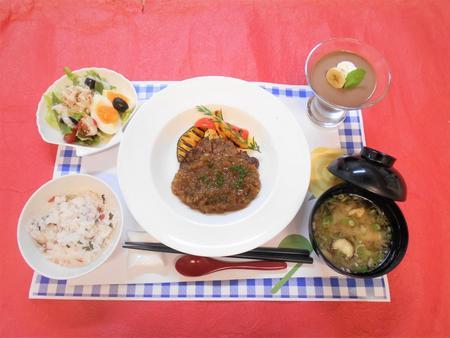 夕食 イベント2.jpg