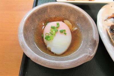 2019-温泉卵2.JPG