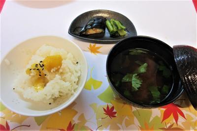 栗ご飯赤出汁.jpg