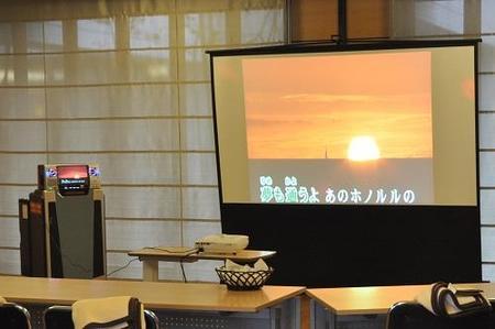 1月カラオケDAM2.jpg