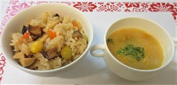 中華おこわとスープ.jpg