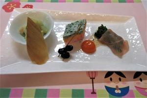 ひな祭り前菜3種.jpg
